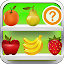 Toddler & Baby Games icon
