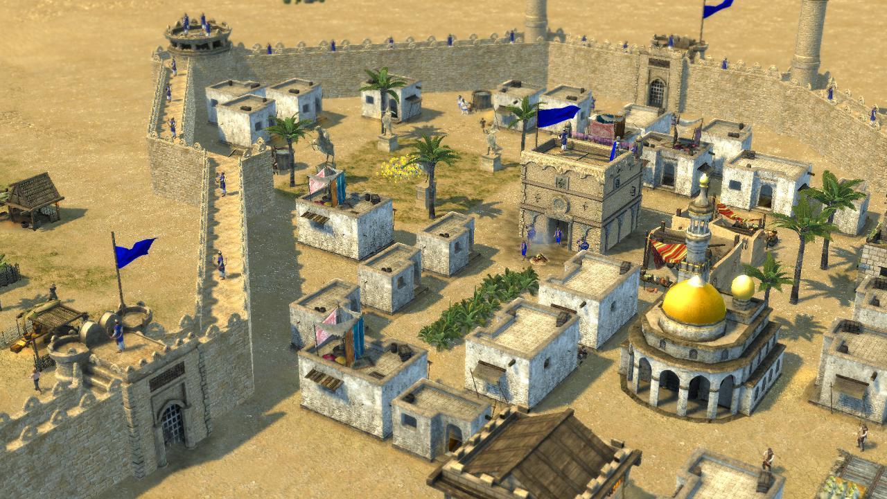 http://www.strongholdcrusader2.com/wp-content/uploads/2014/01/desert_castle.jpg