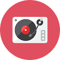 Music Player - Mp3 Player Pro icon