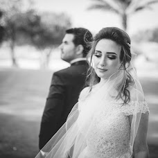 Wedding photographer Mouhab Ben ghorbel (MouhabFlash). Photo of 07.08.2018