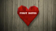 First Dates (S9E1)