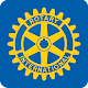 Rotary Bell - No Ads! Download on Windows