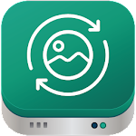 Photo Recovery - Restore Deleted Pictures 1.7