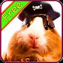 Guinea Pig+ Free icon