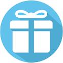 모두의 선물 - 대국민 리워드 앱,무료쿠폰 제공 icon