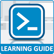 Learning Guide for Powershell