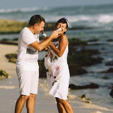 शादी का फोटोग्राफर Anton Balashov (balashov)। 05.04.2015 का फोटो