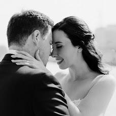 Wedding photographer Stacy Kenopic (stacykenopic). Photo of 19.06.2018