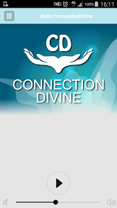Connection Divine screenshot 1