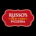 Russos New York Pizzeria icon