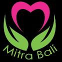 Healthy Mitra Bali - Mitra Massage dan Clean icon