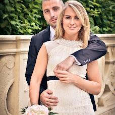 Wedding photographer Györgyi Lakatos (yourheartphoto). Photo of 06.03.2016