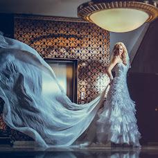 Wedding photographer Aleksandr Ryabec (RyabetsA). Photo of 28.04.2014