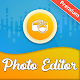 Photo Editor Premium for PC-Windows 7,8,10 and Mac