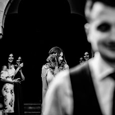 Wedding photographer Stefan Droasca (stefandroasca). Photo of 04.07.2018