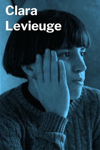 Clara Levieuge