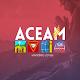 Download Ministério Jovem ACEAM For PC Windows and Mac