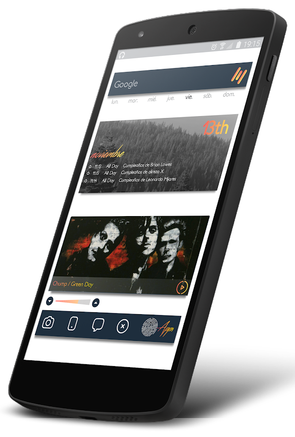 gradient ui   android apps on google play