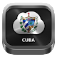 Radio Cuba Download for PC Windows 10/8/7