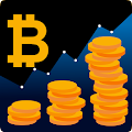Bitcoin Signals - Guides for Cryptocurrencies download