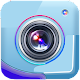 Camera For S9 - Galaxy S9 APK