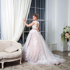 Wedding photographer Viktor Mikhaylov (mikviktor). Photo of 26.07.2017