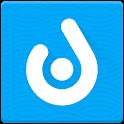 Daily Yoga - Yoga Fitness Plans icon