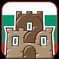 Triviador Bulgaria download