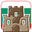 Triviador Bulgaria icon