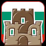 Triviador Bulgaria 20180829