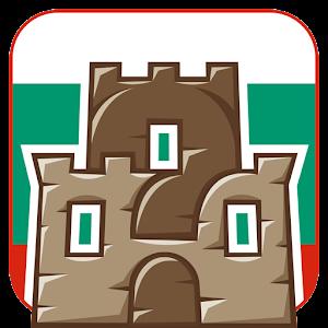 Triviador Bulgaria for PC and MAC