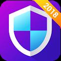 Pro Antivirus - Virus Cleaner, Junk Cleaner icon