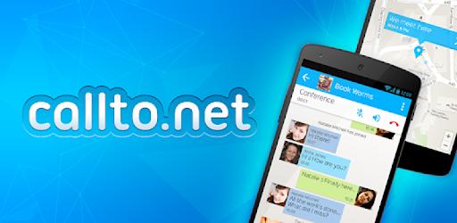 calltonet 2 1 28 (Android) - Download APK