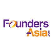 Founders Asia