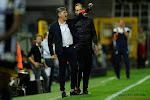 """Mazzu: """"We zullen meer kansen moeten creëren dan tegen Charleroi"""""""