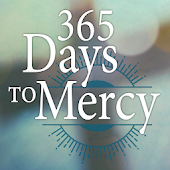 365 Days to Mercy