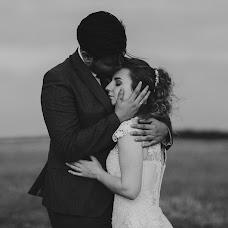 Wedding photographer Nikolay Chebotar (Cebotari). Photo of 20.08.2018