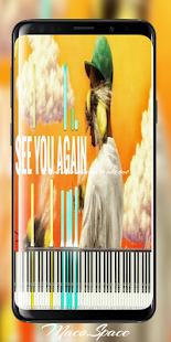 Download SEE YOU AGAIN Tyler The Creator Lyrics 2018 APK 1 0 by Maco