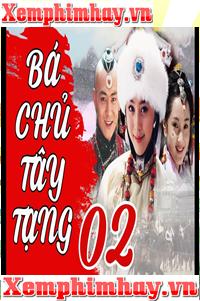 Xem Phim Bá Chủ Tây Tạng - Xem Phim Hay 2019 -  ()