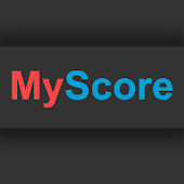 MyScore Football LiveScore