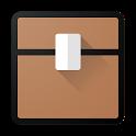 Craft - Minecraft Craft Guide icon
