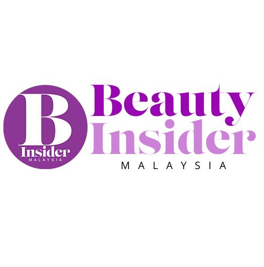 Monette Ansley Clinic Beauty Insider