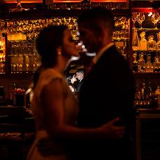 Wedding photographer Gustavo Elias (gustavoelias). Photo of 30.01.2017