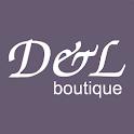 Dany & Leora Boutique icon