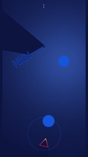 Infinity Pursuit 1.41 screenshots 1