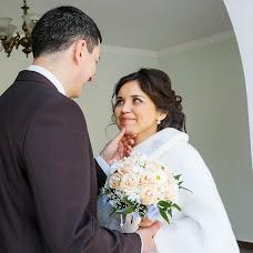 Wedding photographer Anna Labutina (labutina). Photo of 24.04.2015