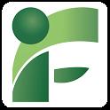 IPASGO Fácil icon