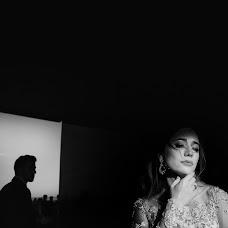 Wedding photographer Kemran Shiraliev (kemran). Photo of 22.08.2016
