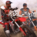 Clan Race icon