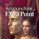 The Acupuncture of Extra Point icon